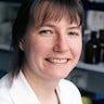 Dr Janet Cotter