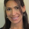 Bianca P. Acevedo