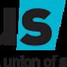 National Union of Students (UK)