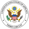 US First Circuit Court of Appeals