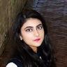 Ayesha Siddiqi