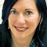 Rachel S. Herz