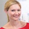 Anna Vondy