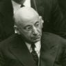 Jacob Blaustein