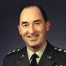 Lt. Gen. Arthur S. Collins