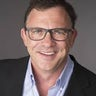 Glenn Harlan Reynolds