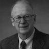 William L. Rowe