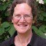 Mary Fulbrook