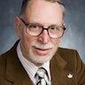 Philip V. Allingham