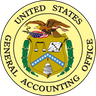 The United States General Accounting Office