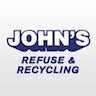 John's Refuse & Recycling