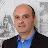 Dejan Stojkovic