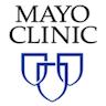 Mayo Clinic News Network