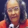 Audrey Smedley