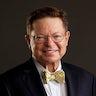 Donald R. Eastman III