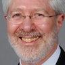 Jay Rosenbaum