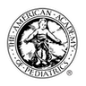 American Academy of Pediatrics (AAP)
