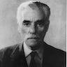 Gerald Wainwright