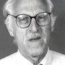 Robert S. Weiss