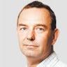 Owen Bowcott