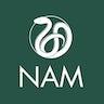 National Academy of Medicine