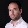Dimitris Xygalatas