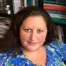 Julie Gottlieb