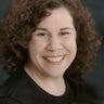Jessica E. Malberg
