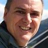 Dr Sean Murphy