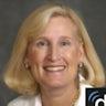 Deborah A. Driscoll