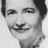 Margaret Alexander Edwards