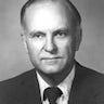 Hans F. Sennholz
