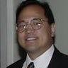 Christopher Yoo