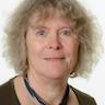 Margaret M. Gold