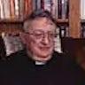 Lindon J. Eaves