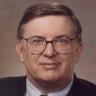 Jim Powell