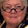 Jill Sheffield