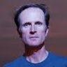 Philip Hoare