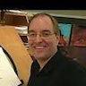 Tony Bancroft