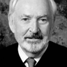 Nathan Heffernan