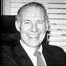 Hobert W. Burns