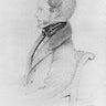 Henry Chorley
