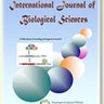 International Journal of Biological Sciences