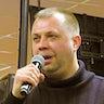 Aleksander Borodai