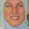 Dr Katherine Sarah Godfrey-Faussett