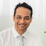 Sanjay Nandam