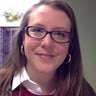 Rosemary W. Pennington