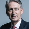 Philip Hammond