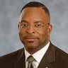 Harold Mitchell Jr.