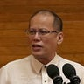 Benigno Aquino III